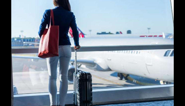 tips for first international trip,traveling tips