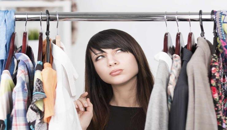 fashion tips,fashion tips in hindi,dressing tips,online interview dressing ,फैशन टिप्स, फैशन टिप्स हिंदी में, ड्रेसिंग टिप्स, ऑनलाइन इंटरव्यू में ड्रेसिंग