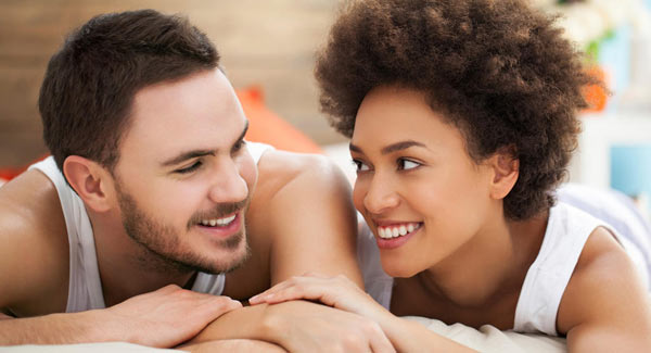 things man should do after intimacy,intimacy,mates and me,love and romance,relationship,relationship tips