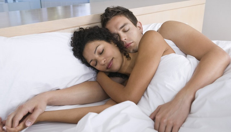 5 Intimacy Positions That Every Men Loves