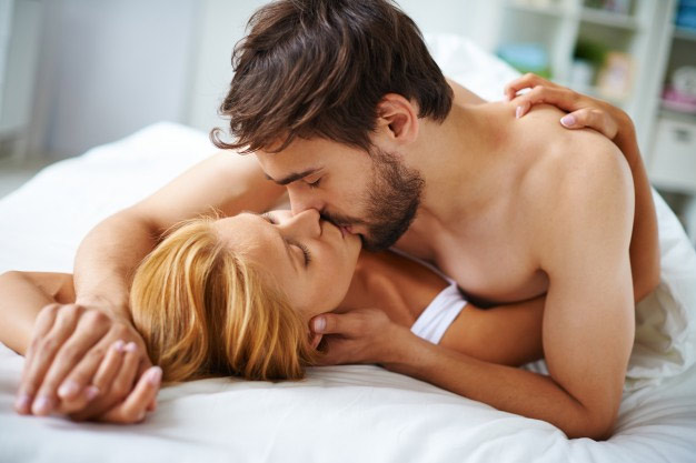 intimacy positions,intimacy positions men loves,intimacy tips,relationship tips