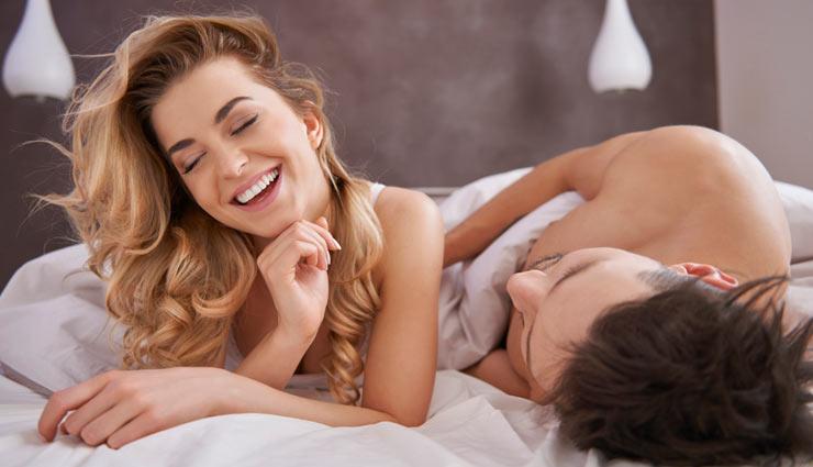 intimacy positions women love,women intimacy tips,intimacy tips,relationship tips,intimacy positions