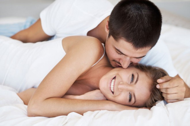 intimacy tips,relationship tips