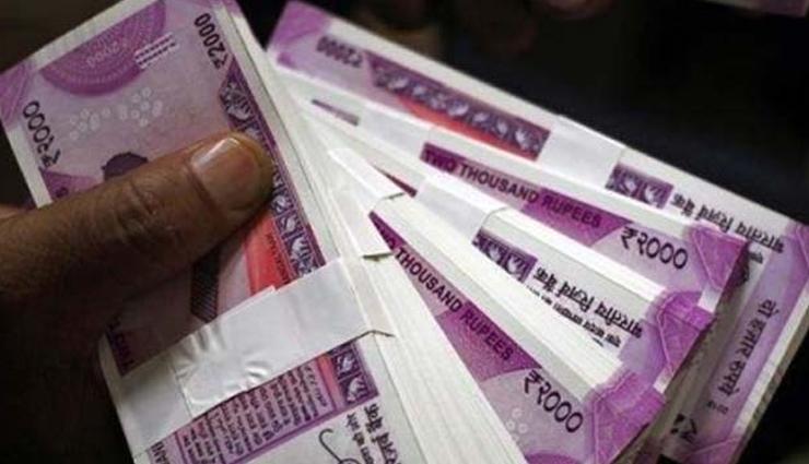 ipl betting in indore,madhya pradesh,news,ipl betting