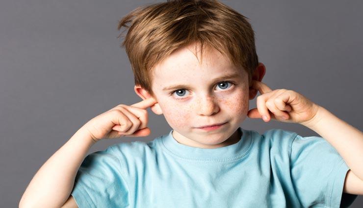 parenting tips,parenting tips in hindi,child unheard parents talk,learn to child ,परेंटिंग टिप्स, परेंटिंग टिप्स हिंदी में, बच्चों का बातों को अनसुना करना, बच्चों को सीख
