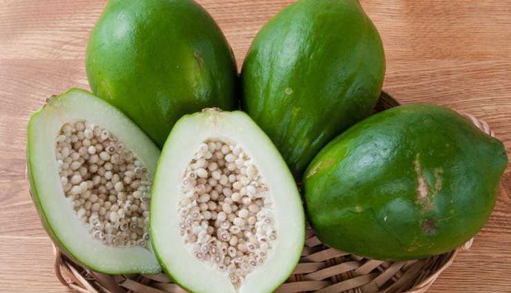 green papaya,fennel seeds,fresh juices,seeds and honey,parsley benefits,figs,remedies for irregular periods,home remedies,irregular periods,Health tips,fitness tips