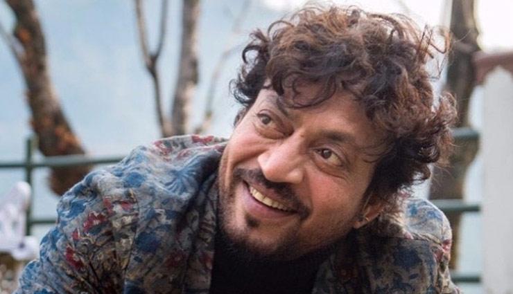 Actor  Irrfan Khan dies at 53, Shoojit Sircar and Apurva Asrani mourn actor's demise