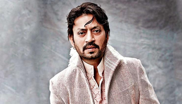 RIP Irrfan Khan- 5 Must Watch Movies of Irrfan Khan