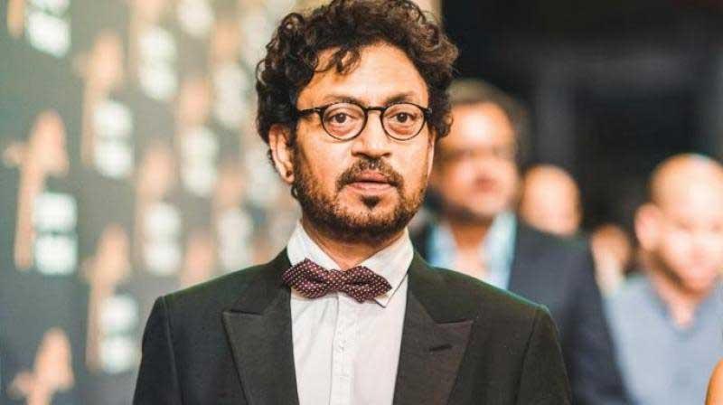 bollywood,irrfan khan,irrfan khan cancer,london ,बॉलीवुड,इरफ़ान खान