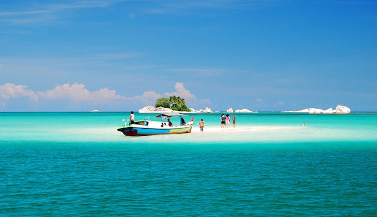 indonesia,islands of indonesia,belitung,lombok,gili islands,flores,komodo island