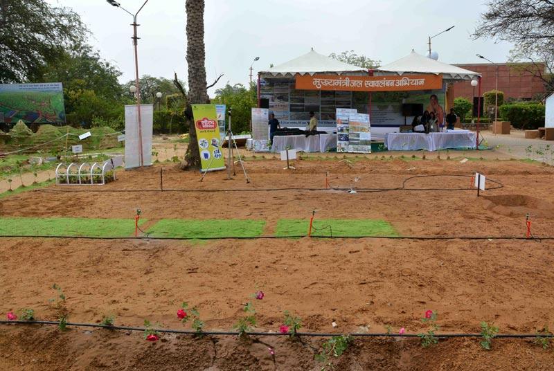 rajasthan,it expo,digi fest 2018 ,राजस्थान,डिजी फेस्ट-2018