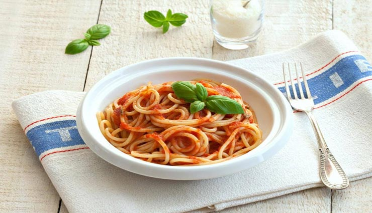 italian spaghetti recipe,recipe,recipe in hindi,special recipe ,इटालियन स्पेगेटी रेसिपी, रेसिपी, रेसिपी हिंदी में, स्पेशल रेसिपी