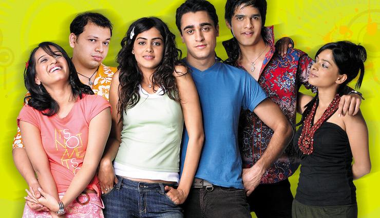 friendship day,axone,faltu,chhichhore,Dil Chahta Hai,3 idiots,jaane tu ya jaane na,Zindagi Na Milegi Dobara,bollywood news