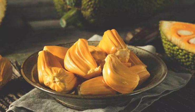 jackfruit,health benefits of jackfruit,Health tips,fitness tips,healthy vegetables