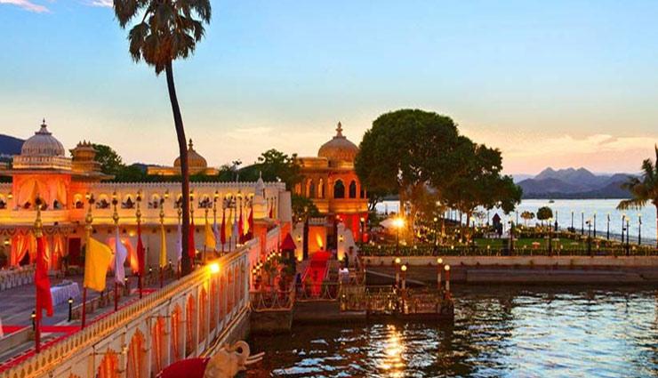 tourist places to visit udaipur,udaipur,rajasthan,monsoon travel ,उदयपुर,उदयपुर में घूमने की जगह