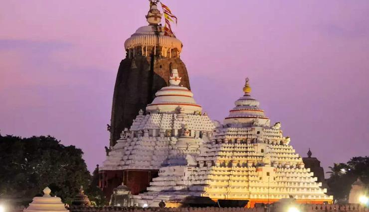puri,tourist places to explore in puri,puri tourism,tourist places in puri,travel,holidays