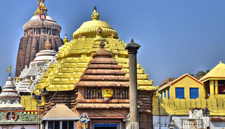 odisha,odisha travel,tourist places in odisha,holidays,travel