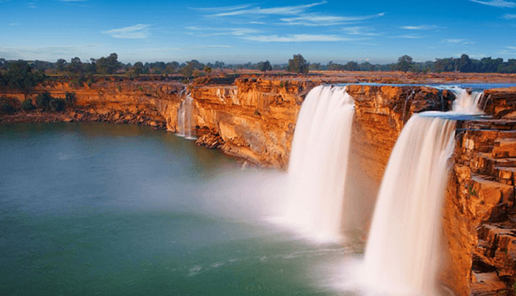 5 Most Famous Attractions of Jagdalpur