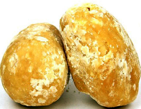 Eating Jaggery as Sweet Dish Cleanses Liver. Read More Benefits