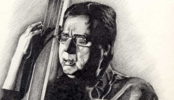 Jagjit Singh Death Anniversary- 5 Most Melodious Song Him