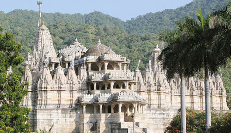 famous jain temples in india,jain temples,india,shikharji temple,jharkhand,ajitanath temple,taranga,palitana temples,gujarat,sonagiri jain temples,madhya pradesh,pushpgiri teerth,sonkatch
