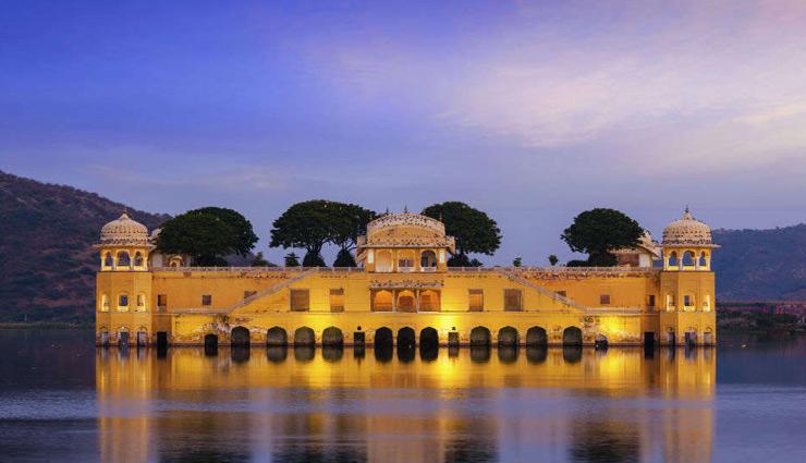 winter destinations in india,india,places to visit in india,amritsar,agra,jaipur,rishikesh,dehradun ,अमृतसर , आगरा , जयपुर, ऋषिकेश, देहरादून, पर्यटन स्थल