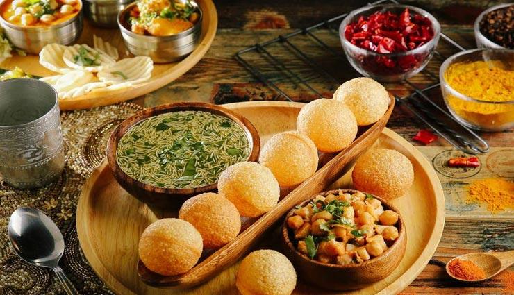 बना रहे हैं जयपुर घूमने का प्लान, जरूर लें यहां के इन 7 प्रसिद्द व्यंजनों का स्वाद