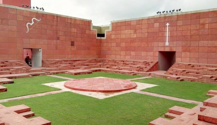 tourist places,indian tourist places,jaipur tourist places ,पर्यटन स्थल, भारतीय पर्यटन स्थल, जयपुर पर्यटन स्थल