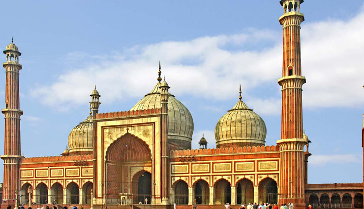aligarh,uttar pradesh,tourism,tourist places in aligarh,holidays,travel ,अलीगढ़, उत्तर प्रदेश, टूरिज्म, ट्रेवल, हॉलीडेज