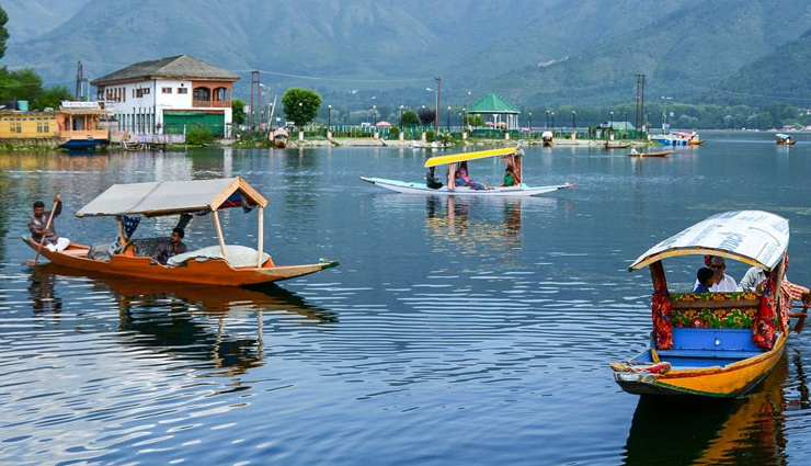 tourists in north india,safest places for tourists in north india,best tourists in north india,north india tourist places,tourism,holidays,tourist places in india,india holidays,holidays,travel guide