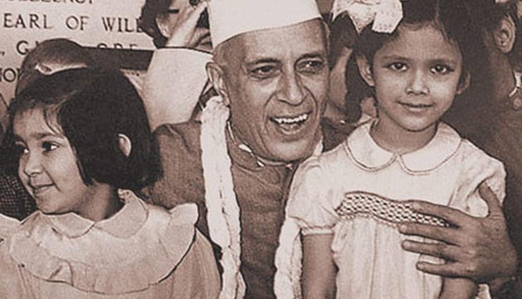 childrens day,jawaharlal nehru,childrens day,bal diwas,childrens day thoughts,jawaharlal nehru thoughts ,जवाहरलाल नेहरू,बाल दिवस