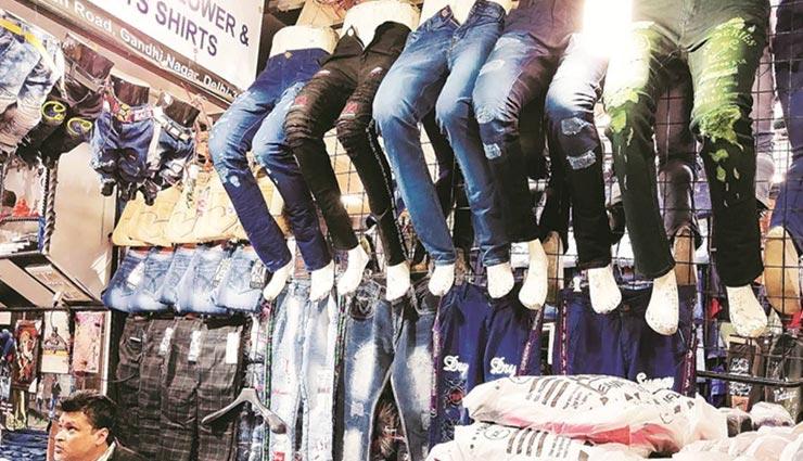 delhi places,delhi markets,low budget shopping ,दिल्ली की जगहें, दिल्ली के बाजार, कम् बजट में शॉपिंग