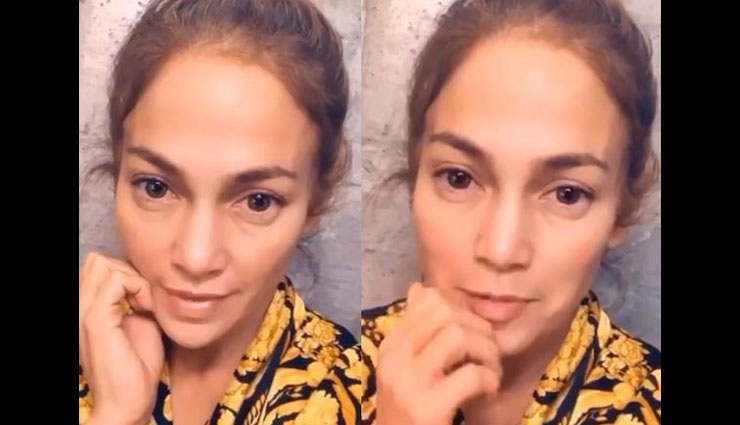 jennifer lopez,jennifer lopez pics,jennifer lopez without makeup pics,entertainment news