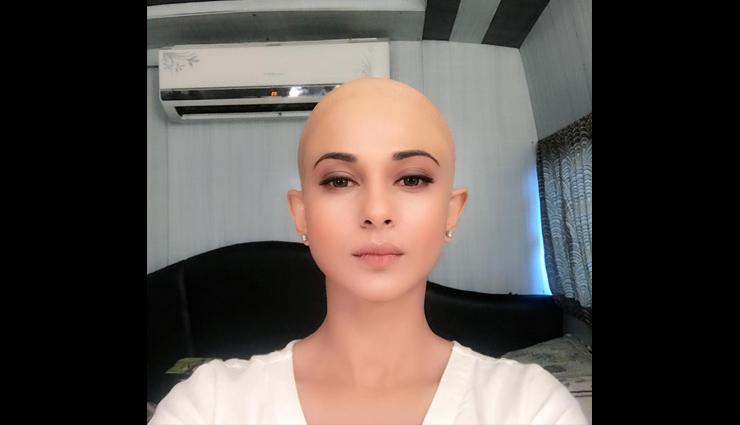 jennifer winget,entertainment news in hindi,tv actress jennifer winget