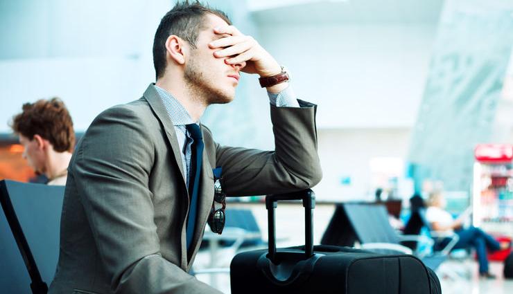 jetlag,tips to overcome jetlag,traveling tips,long flight tips