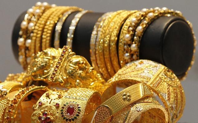 gold,gold discount rate,narendra modi scheme ,दिवाली,सोना,मोदी सरकार