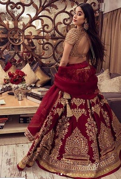 isha ambani anand piramal wedding,isha ambani,anand piramal,janhvi kapoor,khushi kapoor,isha ambani wedding , ईशा अंबानी आनंद पीरामल की शादी, ईशा अंबानी, आनंद पीरामल, जाह्नवी कपूर, खुशी कपूर, ईशा अंबानी की शादी