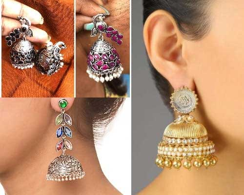 navratri,navratri fashion tips,fashion accessories,fashion tips