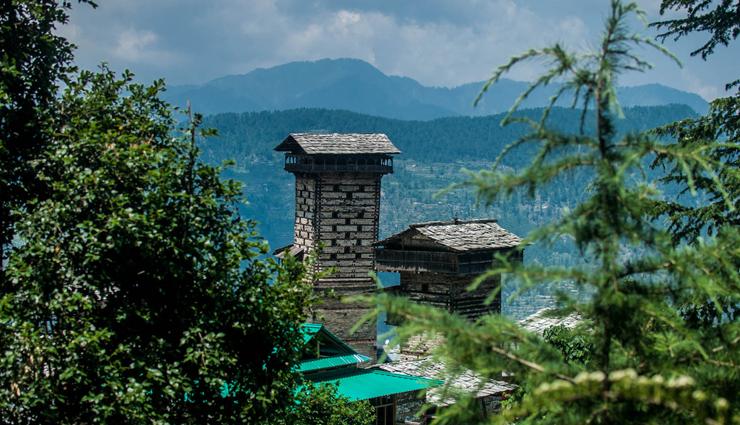 jibhi,places to visit in jibhi,tourist spots in jibhi