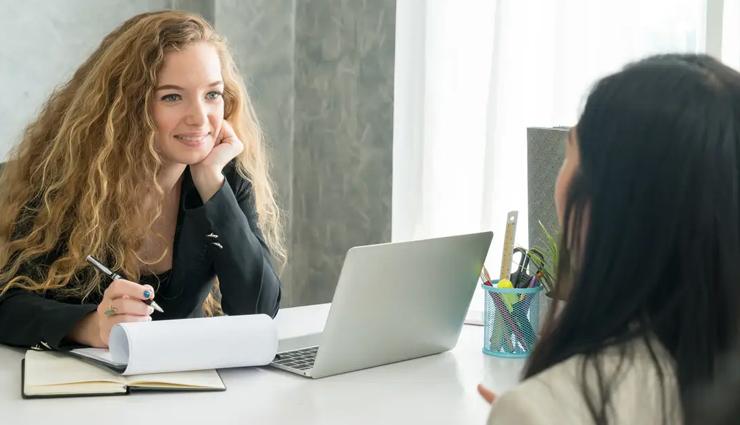 job interview,tips for preparing job interview,interview tips