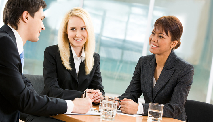 ways to prevent first impression disasters,first impression tips,disastrous first impression s