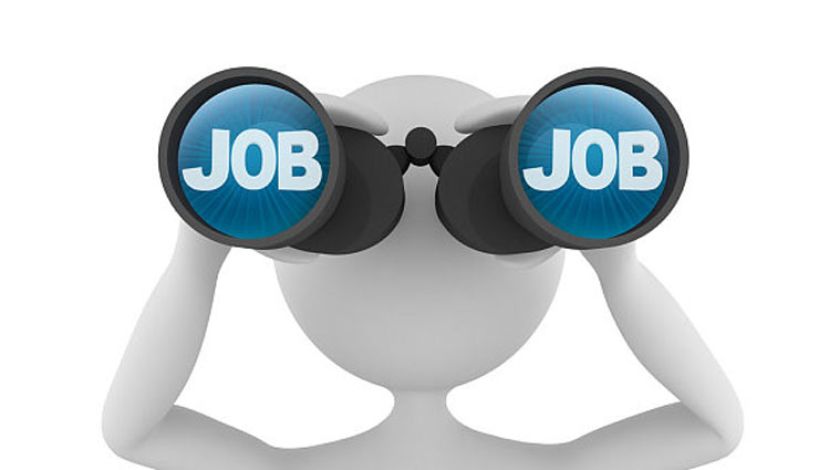 mistakes in searching job,jobs,searching job,tips to search job ,नौकरी