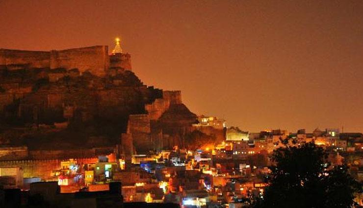 holidays,diwali special,planning to travel,jaipur,jodhpur,banaras,ujjain,goa ,दिवाली स्पेशल, घुमने की योजना, जयपुर, जोधपुर, बनारस, उज्जैन, गोवा