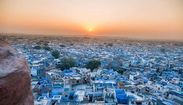 tourist places,indian tourist places,sunrise in india,indian places ,पर्यटन स्थल, भारतीय पर्यटन स्थल, सूर्योदय के नज़ारे