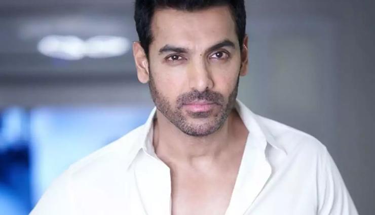 John Abraham to produce Hindi remake of Malayalam hit 'Ayyappanum Koshiyum'