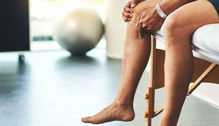 Get Rid of Joint Pain With These 11 Effective Remedies