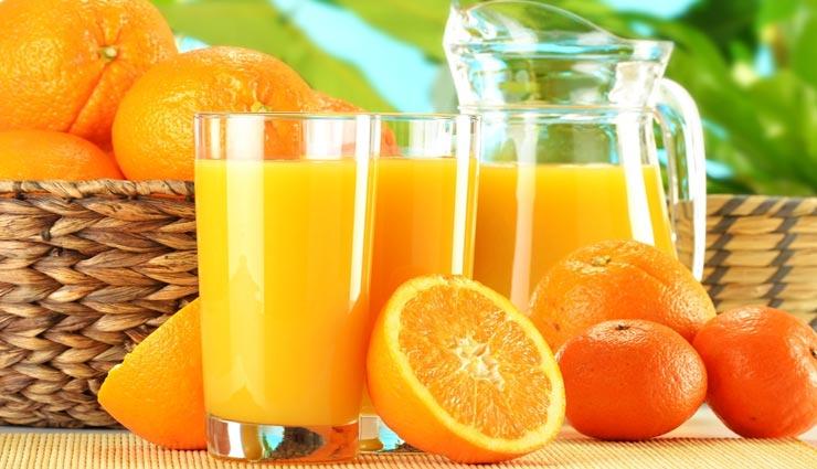 Health tips,health tips in hindi,healthy breakfast,breakfast mistake ,हेल्थ टिप्स, हेल्थ टिप्स हिंदी में, स्वस्थ ब्रेकफास्ट, ब्रेकफास्ट की गलतियां