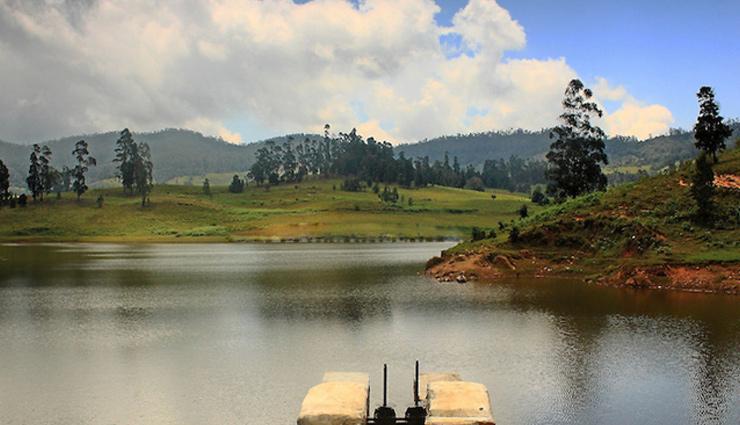 places in india,places to visit in july,leh ladakh,lonavala,jog falls,karnataka,coorg,karnataka,spiti valley,himachal pradesh