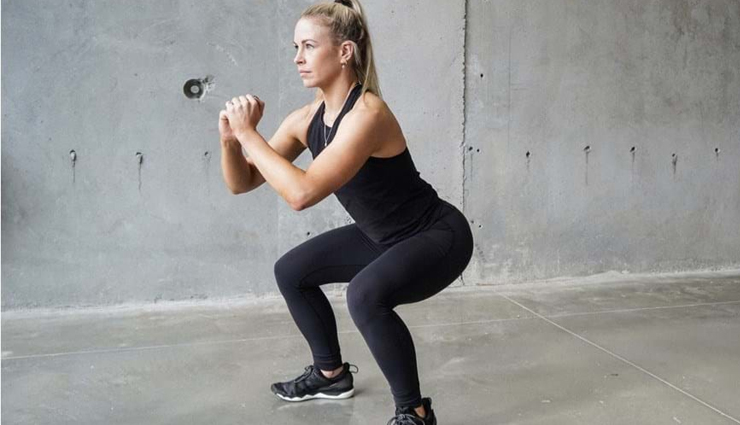 jumping squats,mistakes doing jumping squats,Health,Health tips