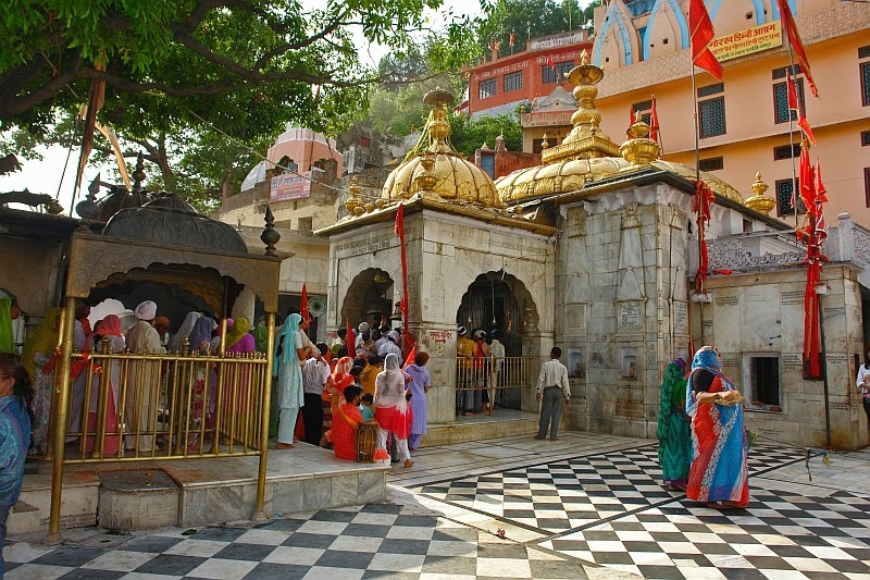 mysterious temple,mysterious temple in india,most mysterious temple,karni mata temple,kiradu temple,kamakhya temple,jwalamukhi temple,shani shingnapur temple,travel,holidays ,शनि शिंगणापुर,ज्वालामुखी मंदिर,कामाख्या मंदिर,किराडू मंदिर,करनी माता का मंदिर